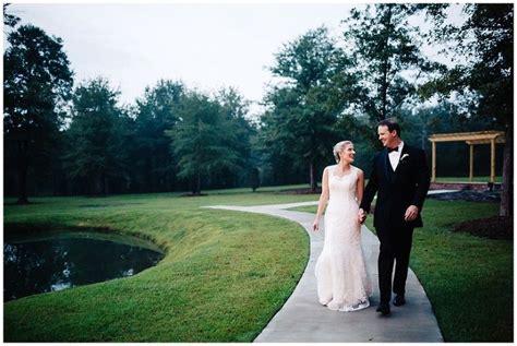 wedding venues in statesboro ga 52 best statesboro weddings images on