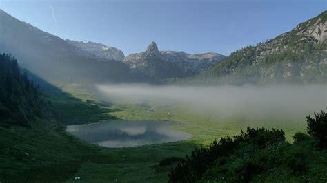 images landscape nature wilderness cloud sky