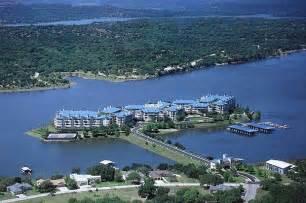 Travis Lake Lake Travis Shore Vacation Rentals
