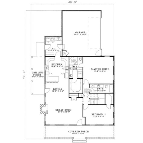 master up floor plans 112 best master up house plans images on pinterest small