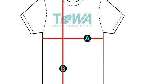 Konveksi Kaos Bandung Cotton Combed 20s Design Custom kaos premium custom desain warna dan ukuran di konveksi