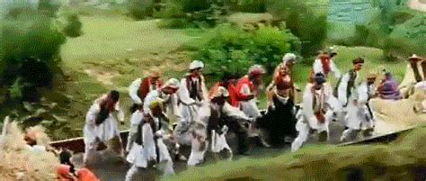 ar rahman chaiyya chaiyya mp3 download 15 years since its release chaiyya chaiyya is still one