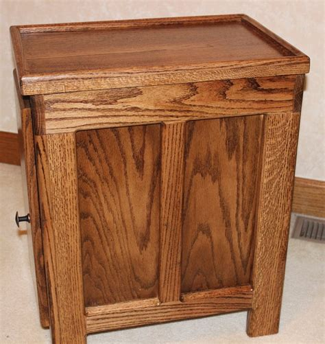 Nursery Side Table Nursery Side Table By Jasonallen Lumberjocks Woodworking Community