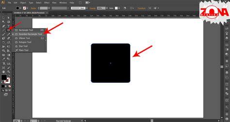 membuat logo dengan adobe illustrator cara membuat logo carrefour dengan adobe illustrator cs6