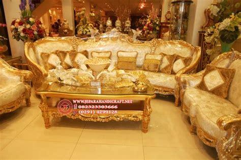 Sofa Kayu Di Malaysia harga sofa kayu jati malaysia mjob