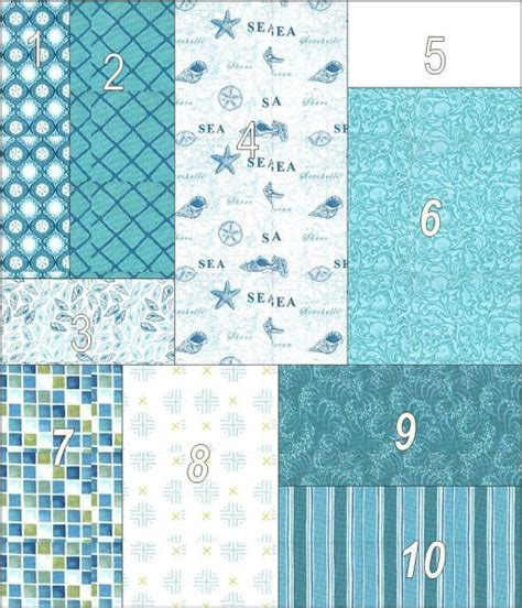 Quilt Backing Fabric Calculator by How To Calculate Quantities For A Pieced Quilt Backing Costura Squares Diy And