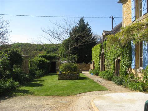 Cing Les Granges Dordogne by Le Manoir Des Granges For Families