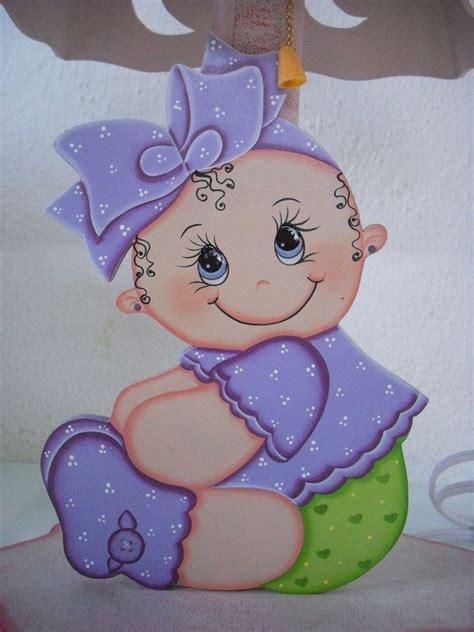como hacer bebes de foami para baby shower manualidades para baby bienvenido de la llegada del recien nacido en foamy y