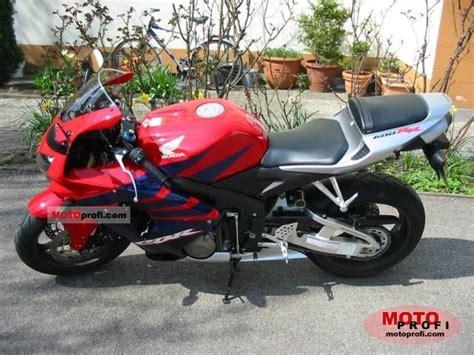 2006 honda cbr600rr capacity honda cbr 600 rr 2006 specs and photos