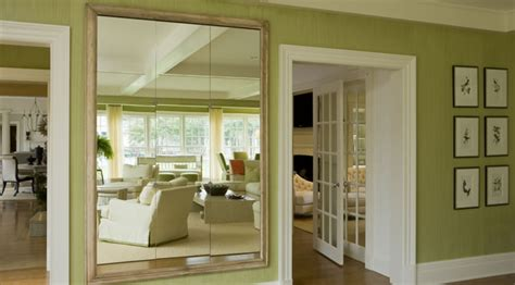 Living Rooms Painted Green by More Designer Living Rooms In Green Simplified Bee
