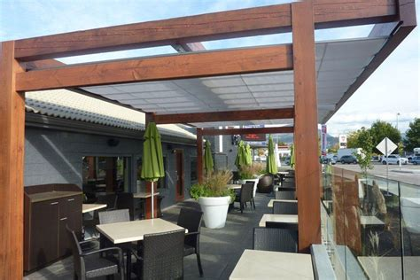 retractable shade awnings retractable awning retractable canopy awnings
