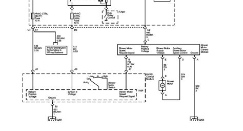 2008 chevy malibu wiring diagram wiring diagram and