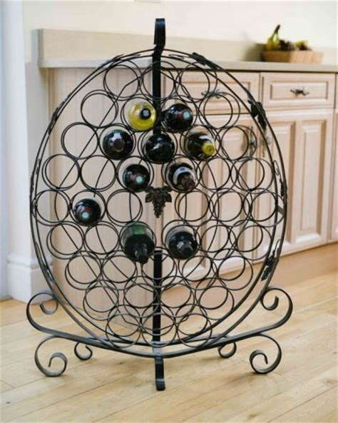 Cast Iron Wine Racks For Sale by Beautiful Cast Iron Wine Rack For Sale In Castleknock