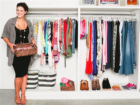 Personal Wardrobe Consultant by Personal Stylist Personal Stylist