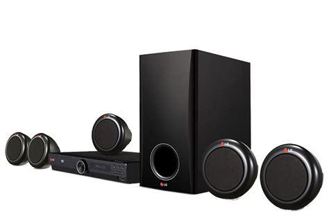 lg ch  watts dvd home cinema system lg electronics ph