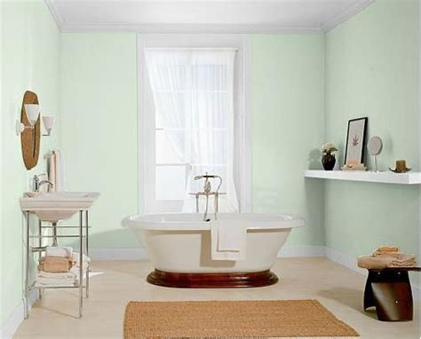 behr paint colors mint green entryway trim quotes