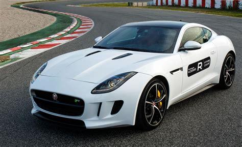 f type jaguar r car and driver
