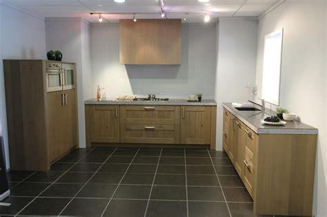 beda keukens showroom showroomuitverkoop nl beda vicenza robuust 51363