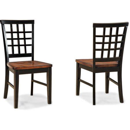 imagio home arlington  piece dining set  leaf table