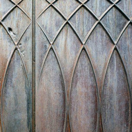 color pattern texture shine 31 best color texture pattern shine images on pinterest
