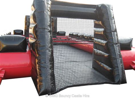 inflatable human table football hire leicester coventry