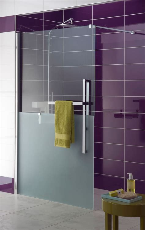 bathroom ideas with pantone color of the year 2018