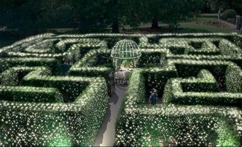Missouri Botanical Garden Set To Glow During Holiday St Louis Botanical Gardens Lights