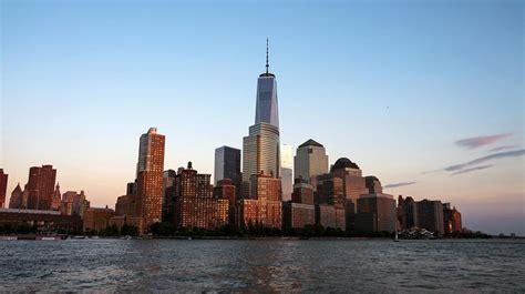 comprar casa en nueva york 193 tico en nueva york idealista news