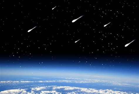 lyrid meteor shower 2017 crystal wind cosmic events taurid meteor shower crystal wind cosmic events