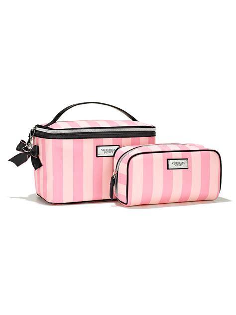Secret Cosmetic Pouch 0024 victoria s secret makeup bag uimapuvut ja alusvaatteet