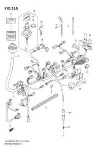 polaris sportsman 500 parts fuel filter location get free image about wiring diagram