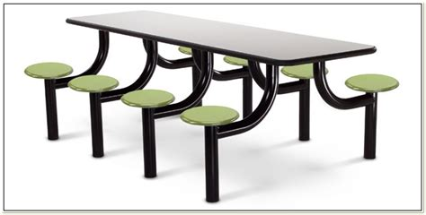 lunchroom tables and chairs cafeteria chairs and tables chairs home decorating