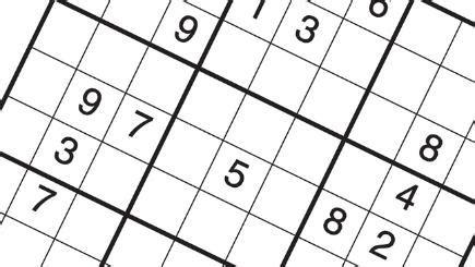 printable sudoku fiendish friday s difficult sudoku bt