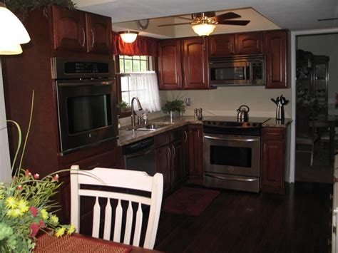 kitchen cabinets st louis mo st louis kitchen st louis mo used kitchen cabinets st louis rooms kitchen remodel kitchen