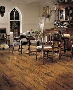 Dining Room Flooring Ideas Dining Room Areas Flooring Idea Burlington Beech Plank
