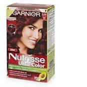 garnier nutrisse hair color chart garnier hair color chart www pixshark images