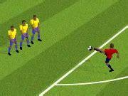 online futbol oyunlar penalt ekme oyunu yeni ma oyunlar bedava futbol oyunları bedava futbol oyunları