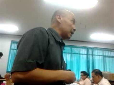 Multi Jaya Press pelatihan presentasi multi media universitas pembangunan