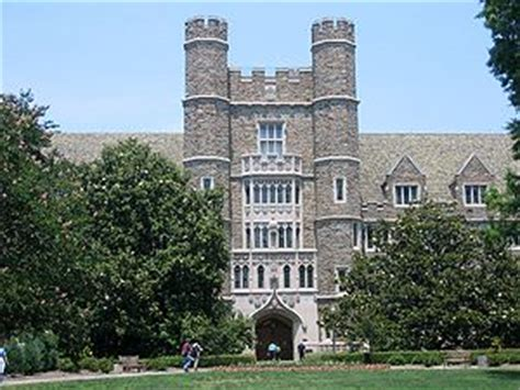 duke university school of medicine wikipedia