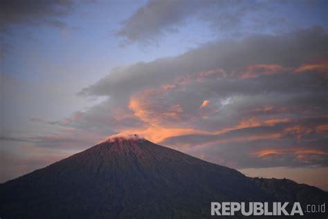 Cctv Lombok gunung rinjani siap terapkan booking dan cctv website resmi wanadri