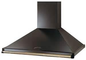 aspirazione cappa cucina cappe aspiranti cucina componenti cucina