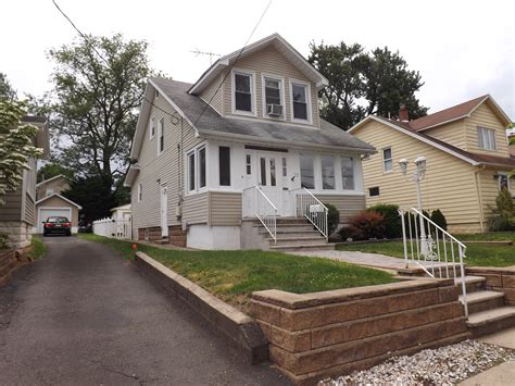 2 bedroom apartments for rent in belleville nj whole house for rent in nutley nj