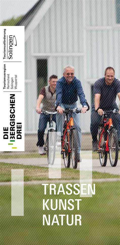 Motorradtouren Rhein Sieg Kreis by Die Bergischen Drei Hotel Gr 228 Frather Hof