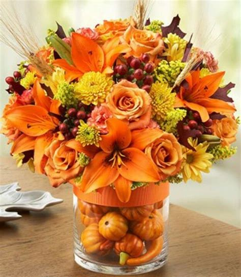 pin by teresa hayes on thanksgiving floral arrangments