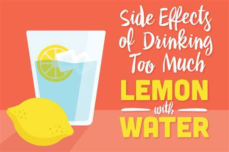 Lemon Detox Water Side Effects by 416 Best Images About Drinks On Strawberry
