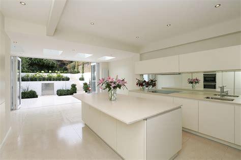kitchen design awards kitchen design awards vitlt com