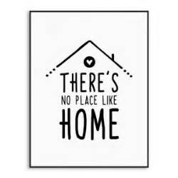 theres no place like home 187 there s no place like home