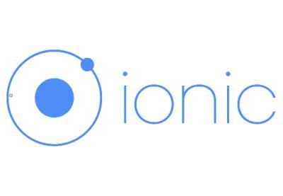 ionic admob tutorial 15 best ionic app templates