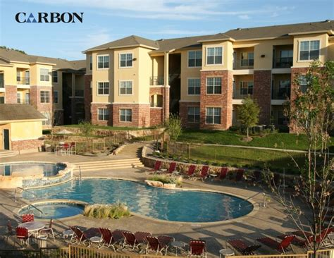 the luxury apartment homes ruscello luxury apartment homes the carbon
