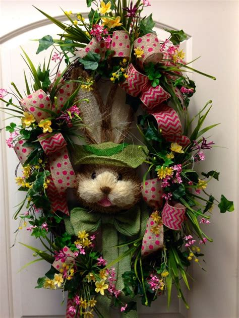 easter wreath 17 best images about easter wreath wall arrangements on